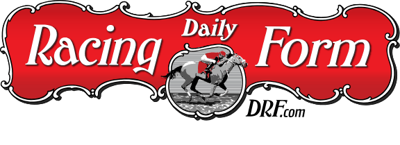 Daily Racing Form | Horse Racing | Entries | Results | PPs