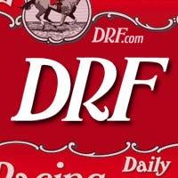 www.drf.com