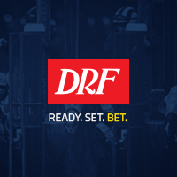 Drf live betting dancing brave 2000 guineas betting