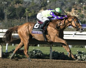 Pool 1 Of Kentucky Derby Future Wager Opens Thursday For