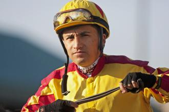 Bejarano returns a winner in comeback
