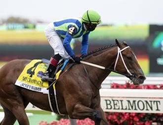 Drf bets wager on kentucky derby legal online horse betting sites for ohio