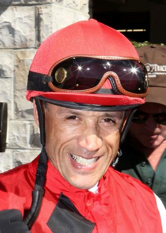 David Flores Seeks Reinstatement To Ride In California