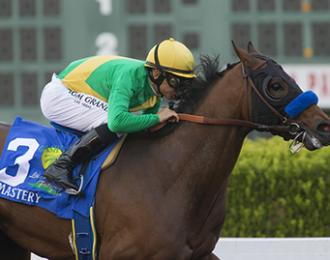 San Felipe Next For Mastery After Sharp Work Daily
