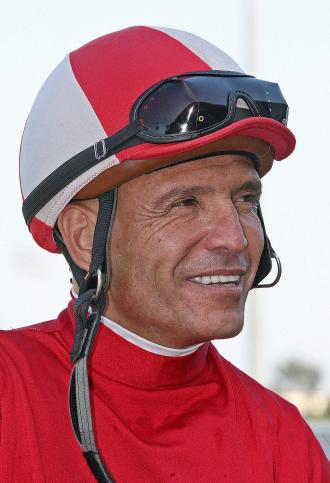 Hollywood Park Notes Valenzuela To Be Sidelined By