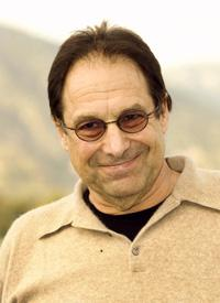 Q Amp A David Milch Daily Racing Form