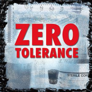 drawbacks of the zero tolerance policy essay Former first lady laura bush has joined the many other public figures speaking out against the current administration's zero-tolerance immigration policyon june 17, bush published an op-ed with.