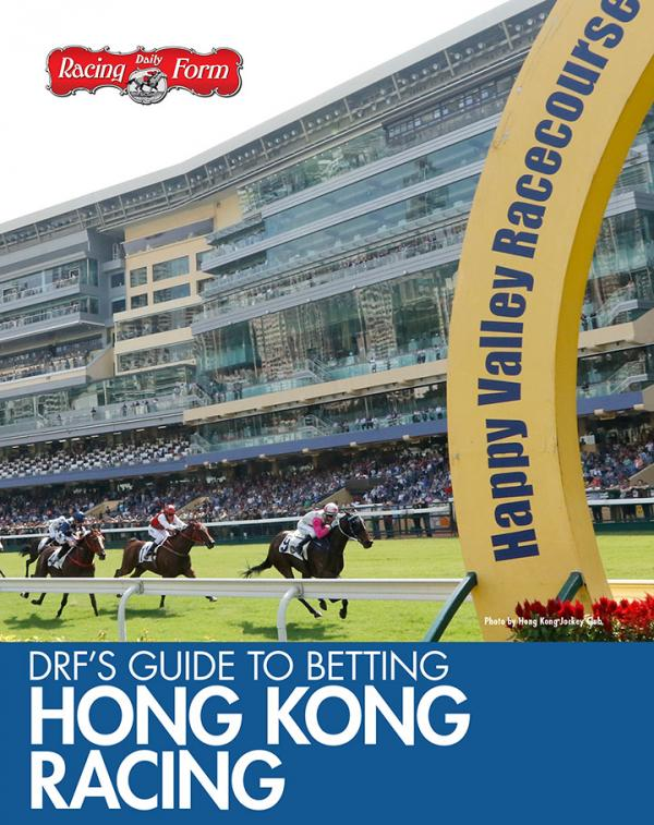 Hong kong horse racing betting guide betting window bad choice