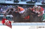 MTH – Haskell Invitaional (G1) - Girvin BEYER
