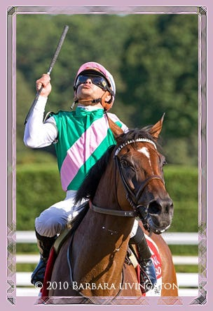 In Celebration Of Mike Smith Daily Racing Form
