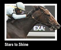 Stars to Shine