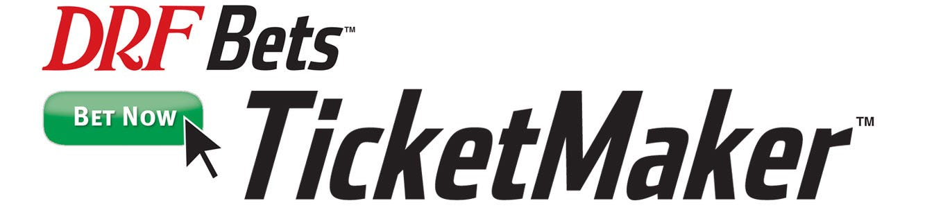 DRF TicketMaker User Guide – Ticketmaker