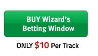Wizard betting window elevenfold betting on sports