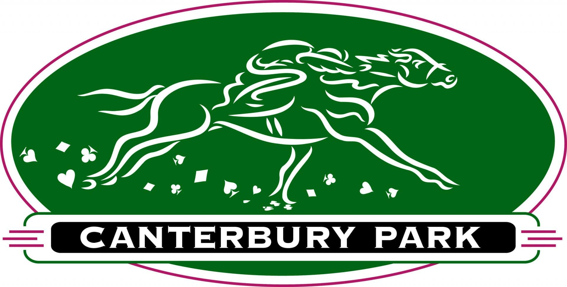 2015 canterbury park stakes schedule | daily racing form