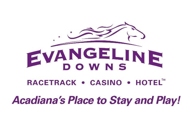 2015 Evangeline Downs Stakes Schedule Daily Racing Form