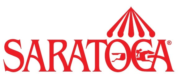 2014 Saratoga Race Course Stakes Schedule | Daily Racing Form