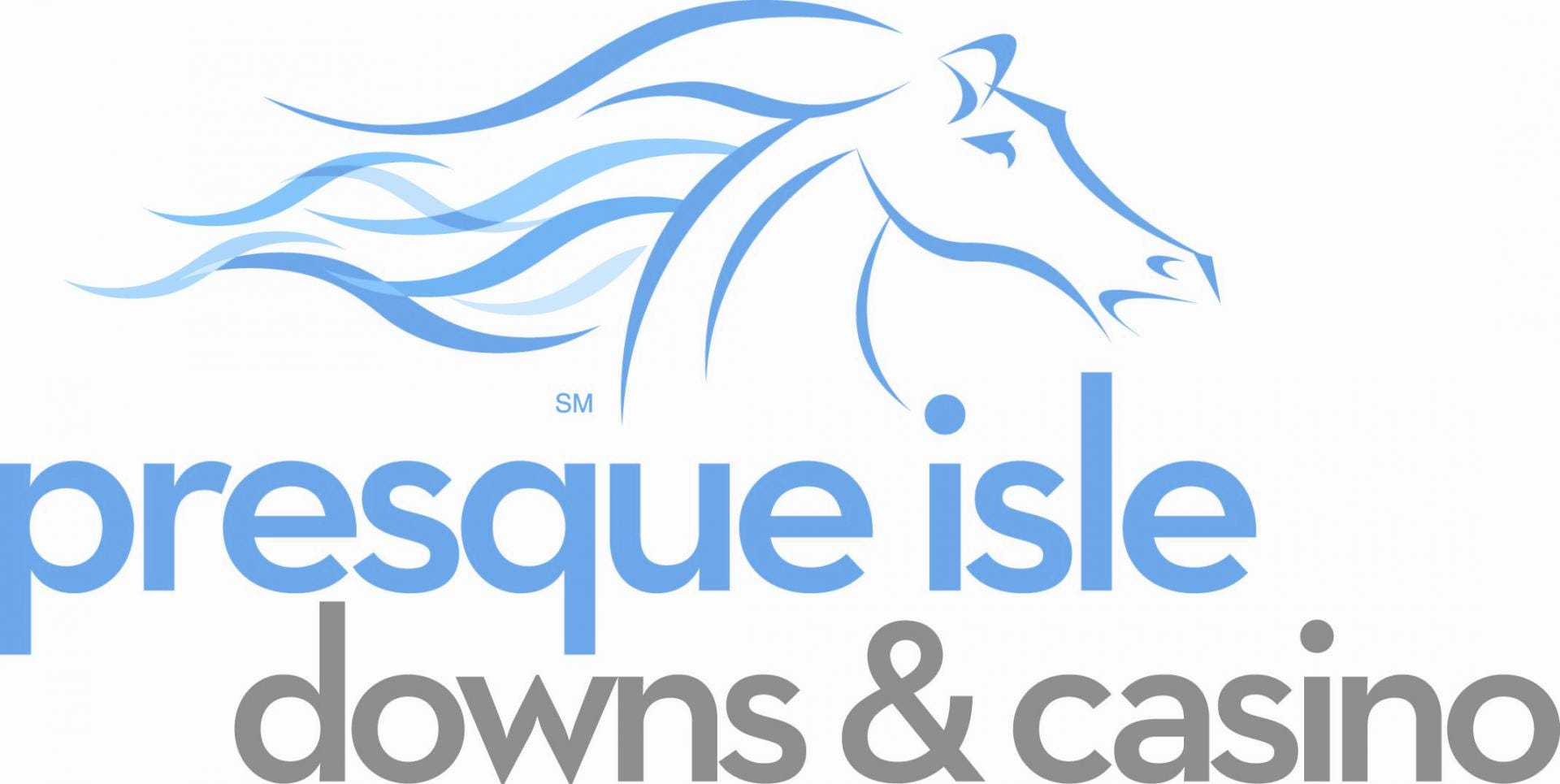 Presqueisle casino 2.01 by casino generated net statistics usage version webalizer